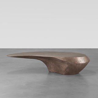Annecy Coffee Table